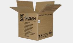 gebruikte-doos-400-400-400