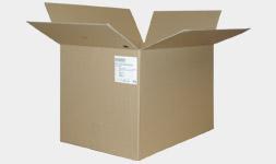 gebruikte-doos-600-x-400-x-400-eg